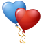 http://icons.iconarchive.com/icons/icons-land/vista-love/64/Balloons-Hearts-icon.png