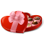CandyBox HeartShaped icon