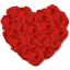 http://icons.iconarchive.com/icons/icons-land/vista-love/64/Flowers-Heart-Roses-icon.png