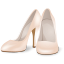Wedding Clothes WomenShoes icon