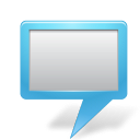 Map Marker Board Azure icon