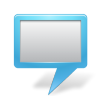 Map-Marker-Board-Azure icon