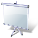 Slide Show icon