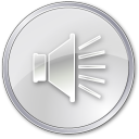 Volume-Disabled icon