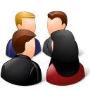 [تصویر:  Groups-Meeting-Light-icon.png]
