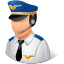 http://icons.iconarchive.com/icons/icons-land/vista-people/64/Occupations-Pilot-Male-Light-icon.png