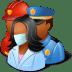 Groups-Rescuers-Dark icon