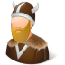 http://icons.iconarchive.com/icons/icons-land/vista-people/72/Historical-Viking-Male-icon.png
