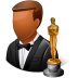 http://icons.iconarchive.com/icons/icons-land/vista-people/72/Occupations-Actor-Male-Dark-icon.png