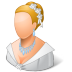 http://icons.iconarchive.com/icons/icons-land/vista-people/72/Wedding-Bride-Light-icon.png