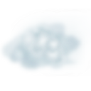 Fog icon