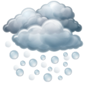 http://icons.iconarchive.com/icons/icons-land/weather/128/Hail-Heavy-icon.png