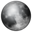 Moon-Phase-Full icon