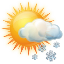 Snow Occasional icon