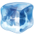 Ice icon