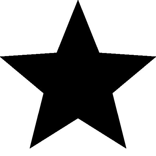Christmas Christmas Star Icon   Android Iconset   Icons8
