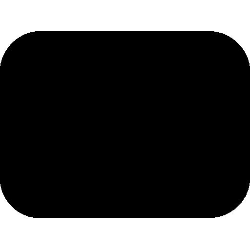 transparent black rectangle - 512×512