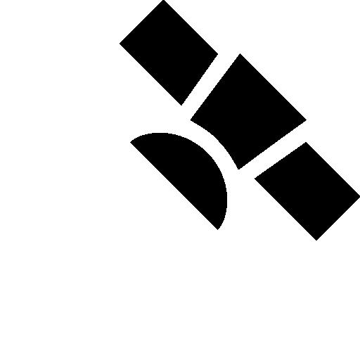 Maps Satellite Icon   Android Iconset   Icons8 on android charger, android home, android bluetooth, android movie, android ipod, android green, android tv, android email, android mobile, android samsung, android computer, android security, android wifi, android virus, android lightning, android 3g, android commercial,