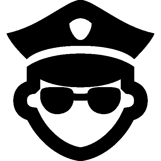 Police Badge Icon Png | www.imgkid.com - The Image Kid Has It!