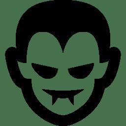 Vampire 2 icon