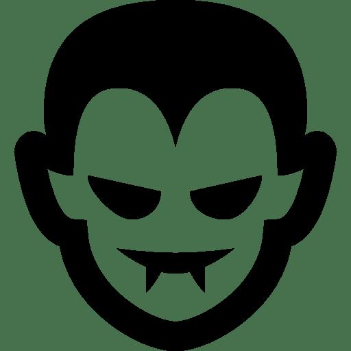 Vampire-2 icon