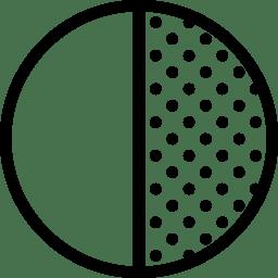 Astrology Last Quarter icon