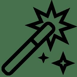 Cinema Fantasy icon
