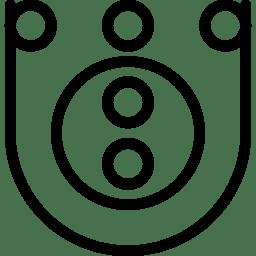 City Skeeball icon