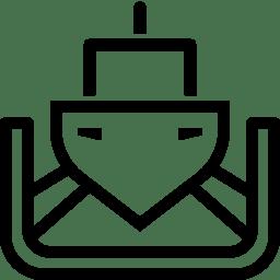 City Wharf icon