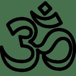 Cultures Pranava icon