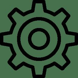 Industry Engineering icon