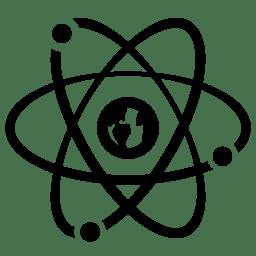 Maps Satellites icon