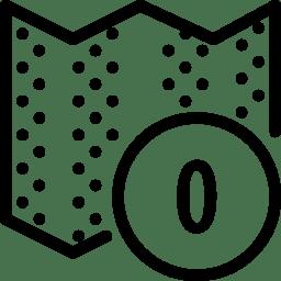 Time And Date Timezone Utc icon