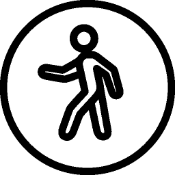 User Interface Public icon