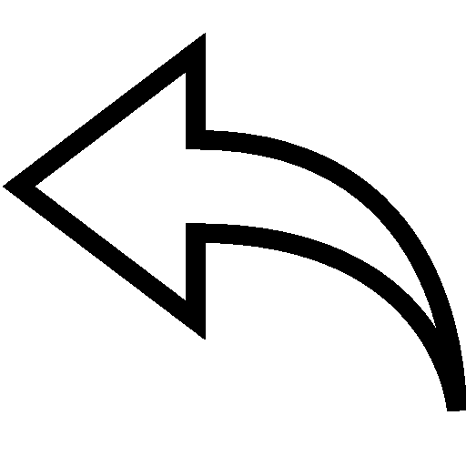Arrows-Left-2 icon