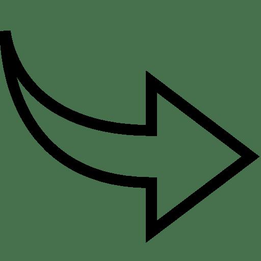 Arrows-Right-3 icon