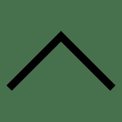 Arrows-Up-4 icon