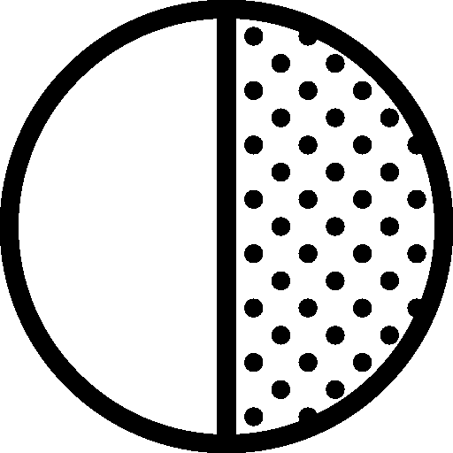 Astrology-Last-Quarter icon