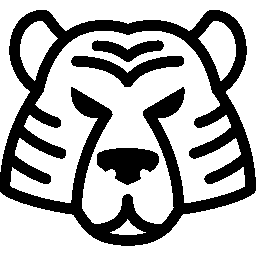 Astrology-Year-Of-Tiger icon