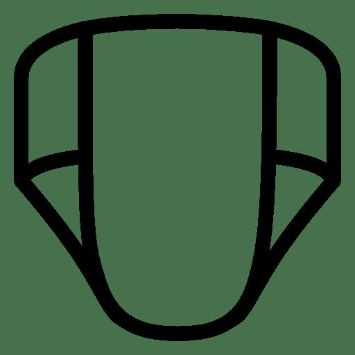 Baby-Nappy icon