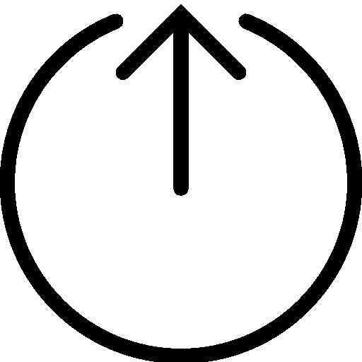 Business-External icon