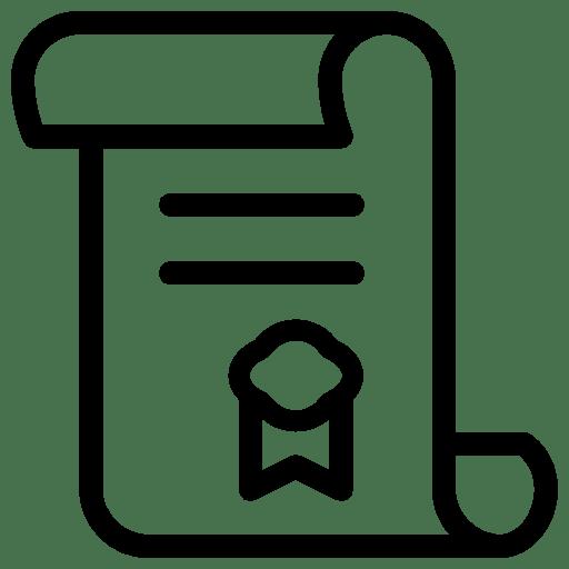 Cinema History icon