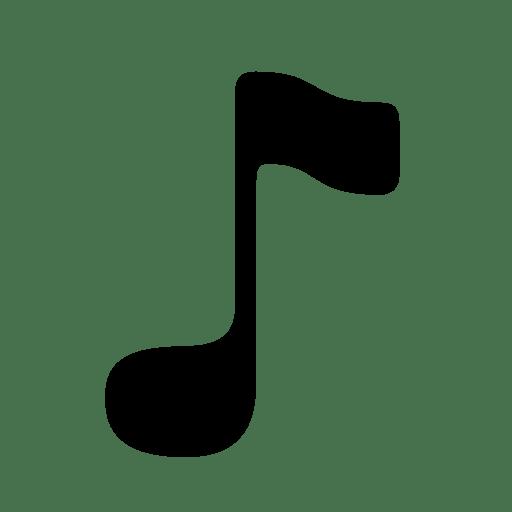 Cinema-Musical icon