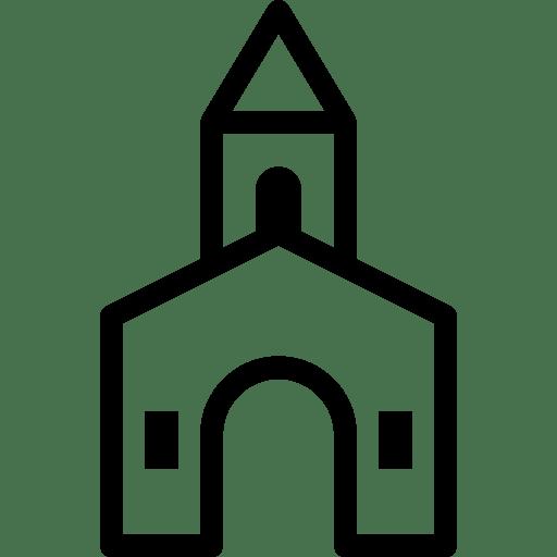 City-Chapel icon