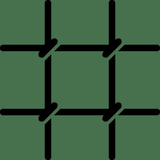 City-Prison icon