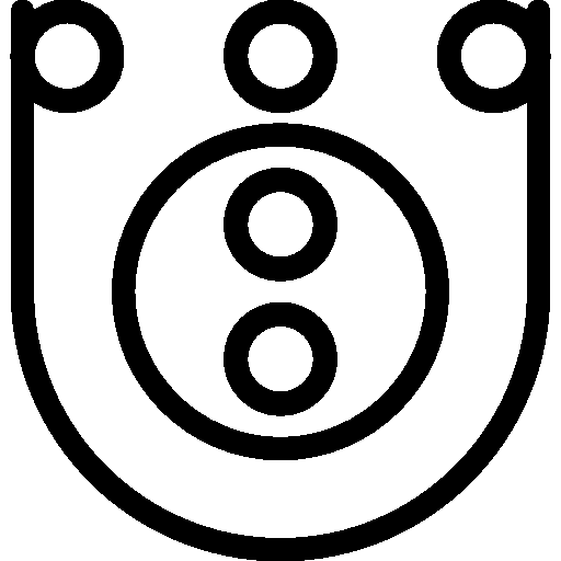 City-Skeeball icon