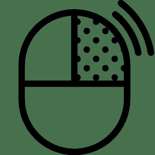 Computer-Hardware-Right-Click icon