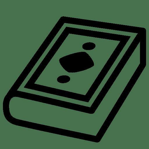 Cultures-Koran icon