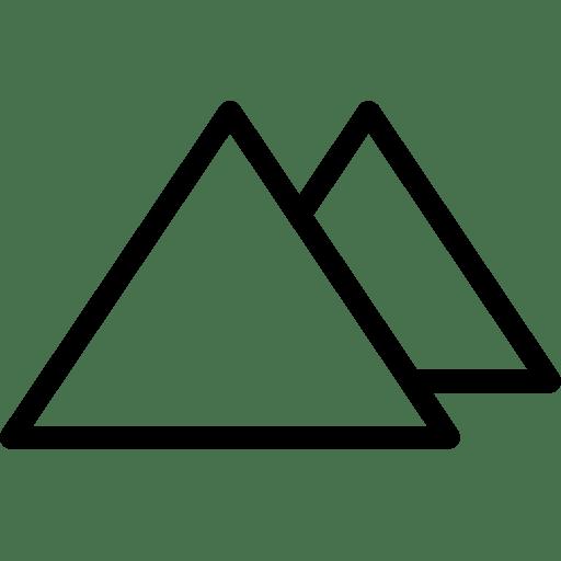 Cultures-Pyramids icon