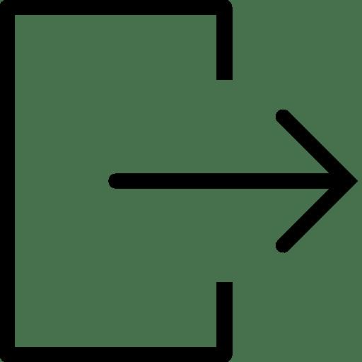 Data-Export icon